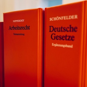 impact-avocats-guide-francais-allemand-arbeitsrecht-code-du-travail