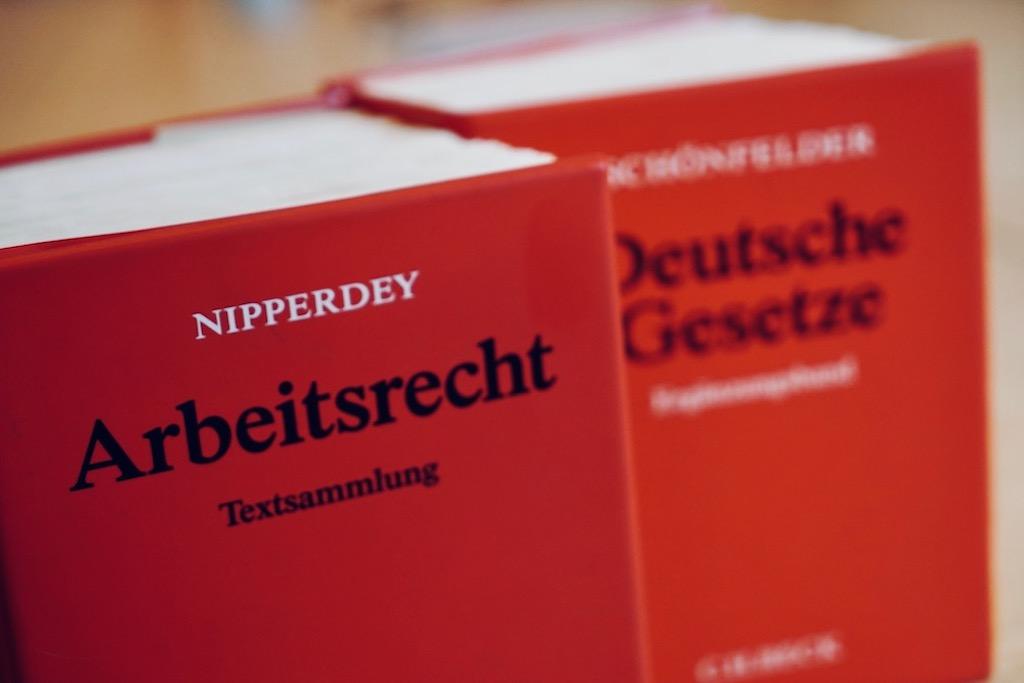 impact-avocats-guide-francais-allemand-droit-du-travail-arbeitsrecht
