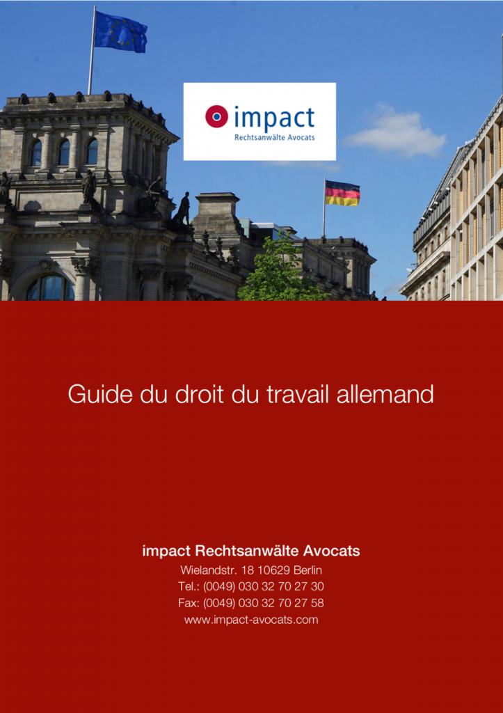 impact-avocats-guide-du-droit-du-travail.png